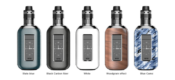 Aspire Sky Star Mod Only - Free UK Delivery