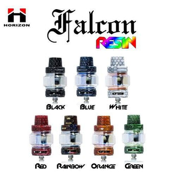 Horizon Tech Falcon Tank Sub Ohm Resin Colours