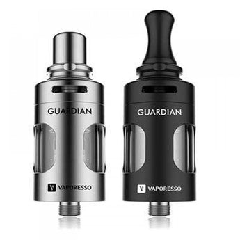 Vaporesso Guardian Tank MTL and DTL - Free Delivery