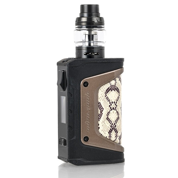 Aegis Legend Kit 200W - Free Delivery