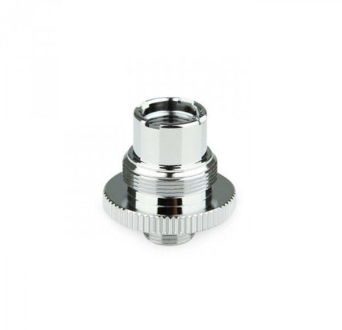 Ego adaptor for 510