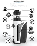 Innokin Kroma-A- Free Uk Delivery