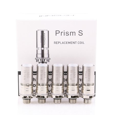 Innokin Prism S Replacement Coils (T20S Prism)