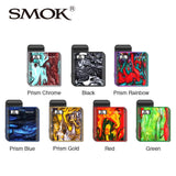 Smok Mico Kit