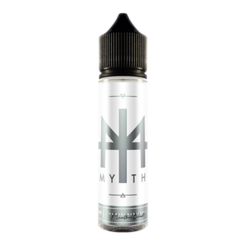 Menthol Blast by Myth 50ml Shortfill Eliquid