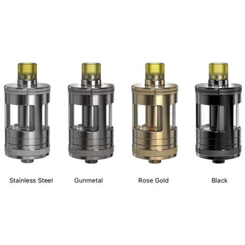 Aspire Nautilus GT Tank - Free UK Delivery