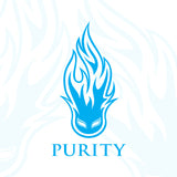 Purity Malibu High