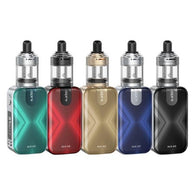 Aspire Rover 2 Kit - Free UK Delivery