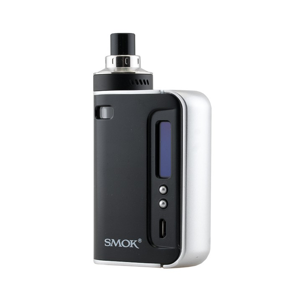 Smok OSub One full Kit Clearance