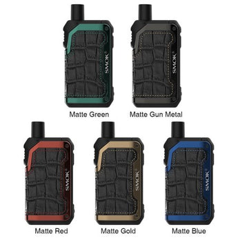 Smok Alike Pod Kit - Free UK Delivery