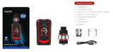 Smok V2 Species Kit Full Subohm Kit