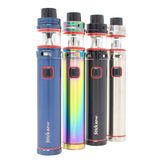 Smok Stick 80W Kit - Free UK Delivery