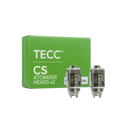 TECC CS Replacement Coils