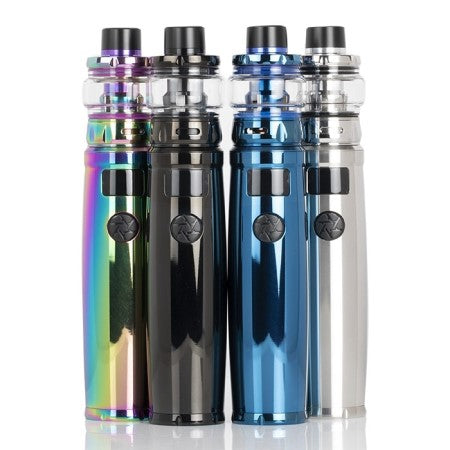 UWELL Nunchaku 2 Kit - Free UK Delivery