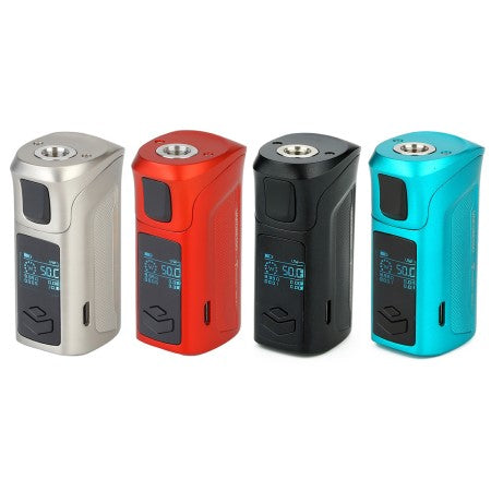 Vaporesso Target Mini 2 Box Mod - Free UK Delivery