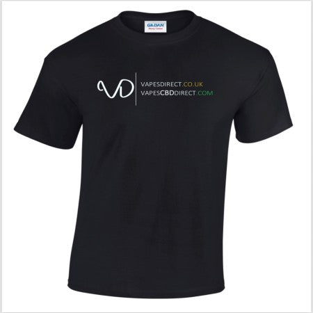 Vapesdirect T-Shirt