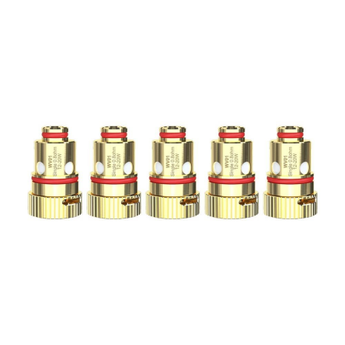Wismec R80 Replacement Coils
