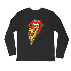 Sticky Fingers Long Sleeve