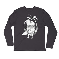 Surfu LELE Long Sleeve