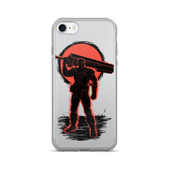 Gatsu iPhone 7/7 Plus Case