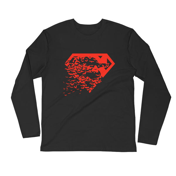 Superbat Long Sleeve