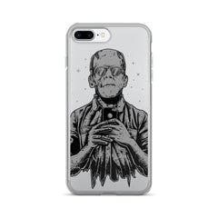 Fran Selfiestein iPhone 7/7 Plus Case