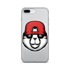 Cheer Bear 21 iPhone 7/7 Plus Case