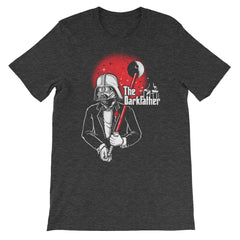 Dark Father T-Shirt