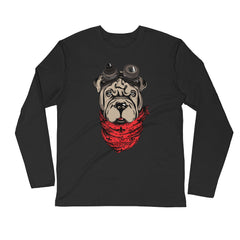 Notorious D.O.G Long Sleeve