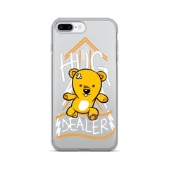 Hug Dealer iPhone 7/7 Plus Case