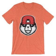 Cheer Bear 21 T-Shirt