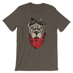 Notorious D.O.G T-Shirt
