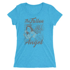 The Fallen Angel T-Shirt