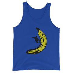 The Banana 720 Tank-Top