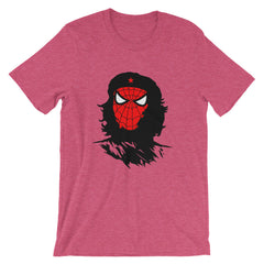 The Radical Man T-Shirt