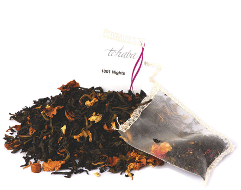 tchaba-tea-1001nights