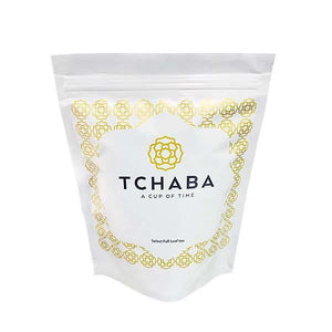 Tchaba Loose Tea Pouch