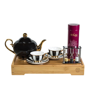 Eid Luxury Tea Set