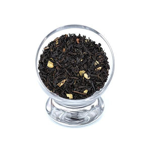 Tchaba Tea Celebration Blend
