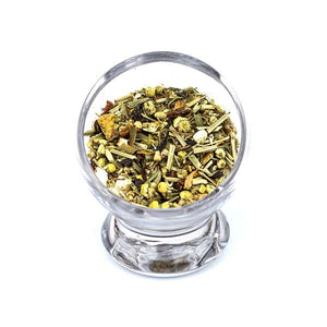 Tchaba Herbal Tea Chamomile Breeze