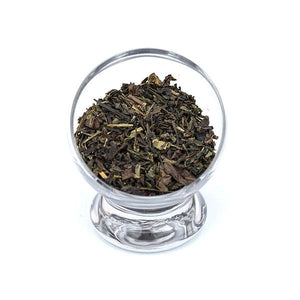 Tchaba Tea Currant Dream Blend