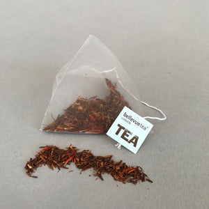 20% OFF Our Speciality Leaf Tea Bags