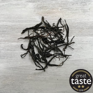 finest nilgiri orange pekoe