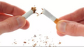 Best Smoking Cessation Programs