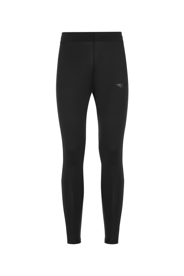 Mens Performance Leggings Active BAA8