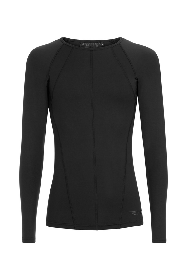 Long Sleeve Base Layer Active BAA7