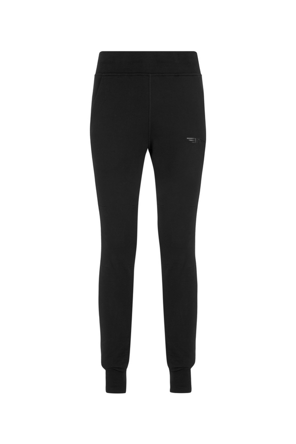 Mens Tapered Sweatpants BAA2