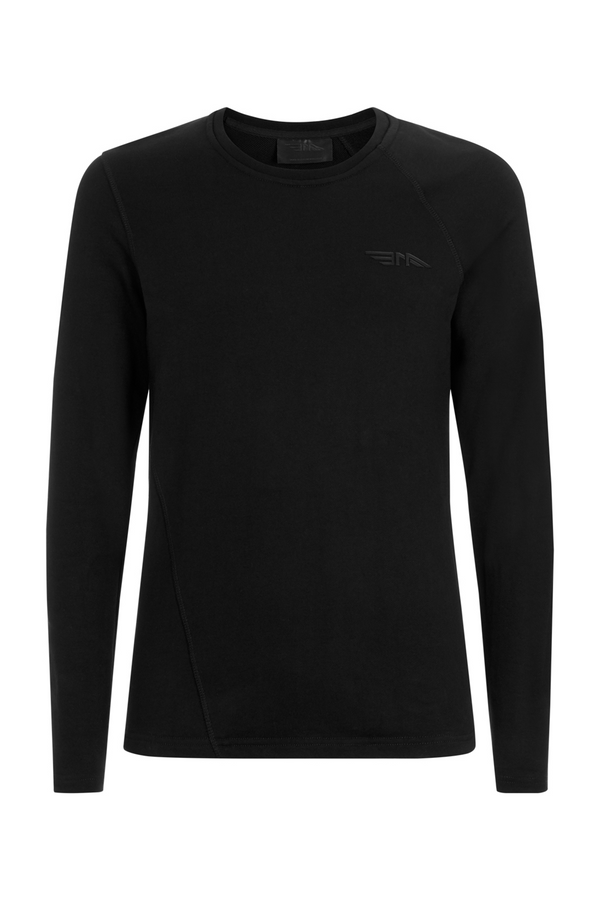 Mens Sweatshirt BAA3