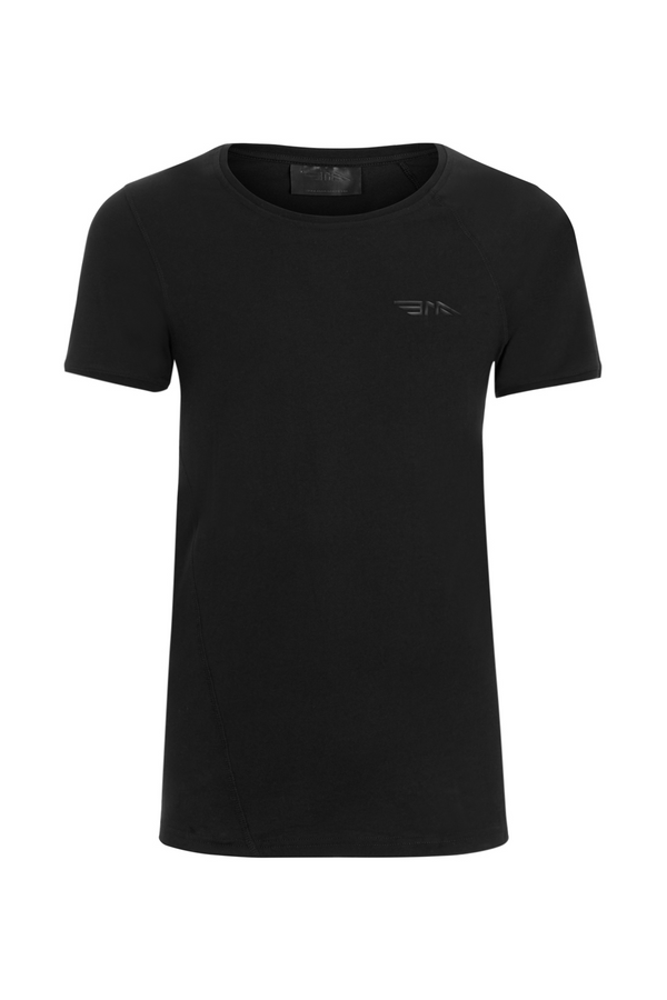 Mens T-Shirt BAA4