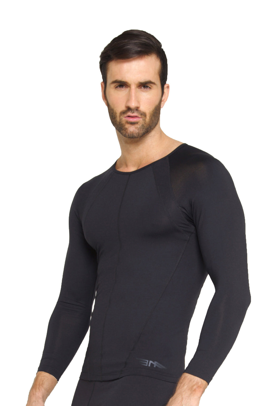Long Sleeve Base Layer